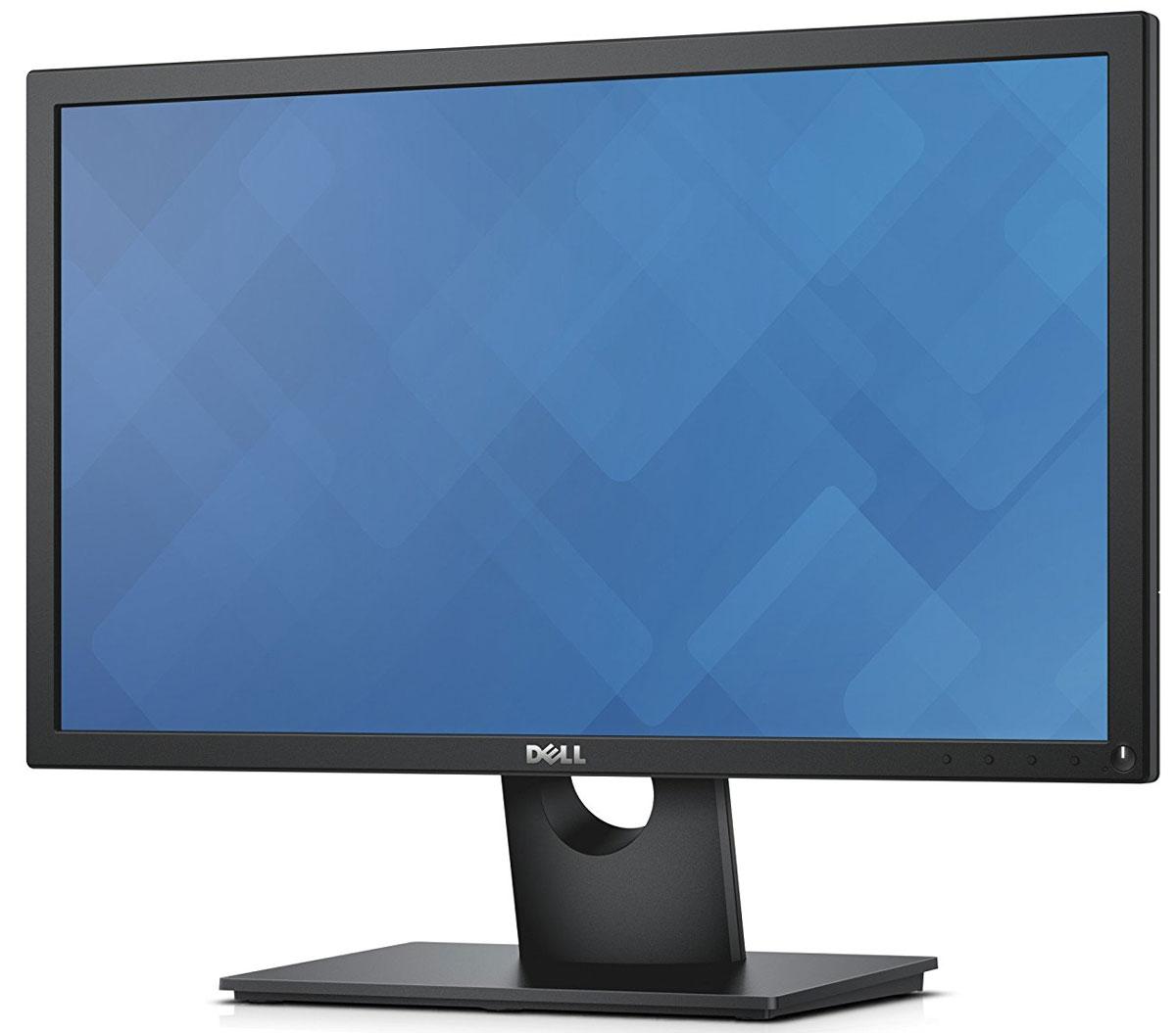 izmeritelplus.ru Dell E2216Hv, Black монитор