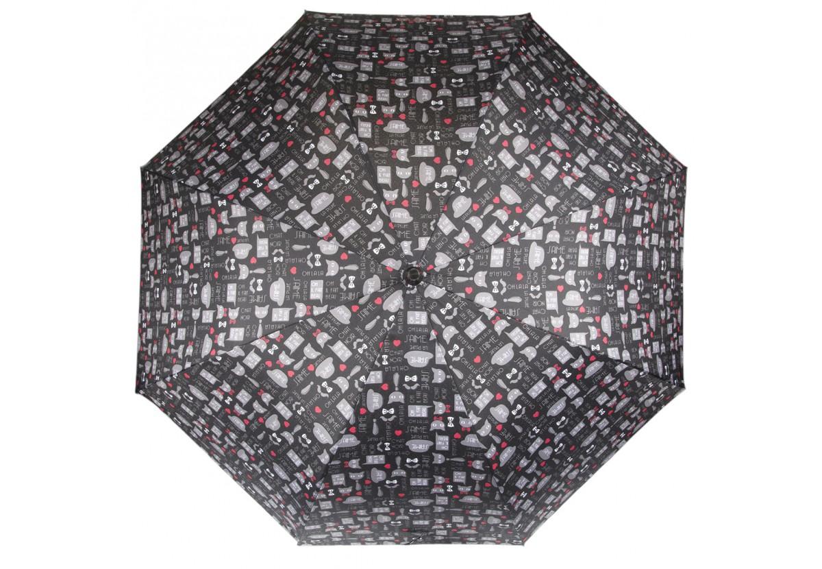 Зонт женский Isotoner