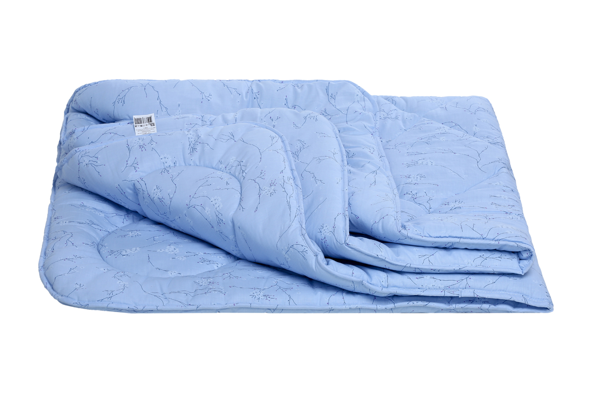 Одеяло Sortex  Beauty , 172 x 205 см. 157-172 -  Одеяла