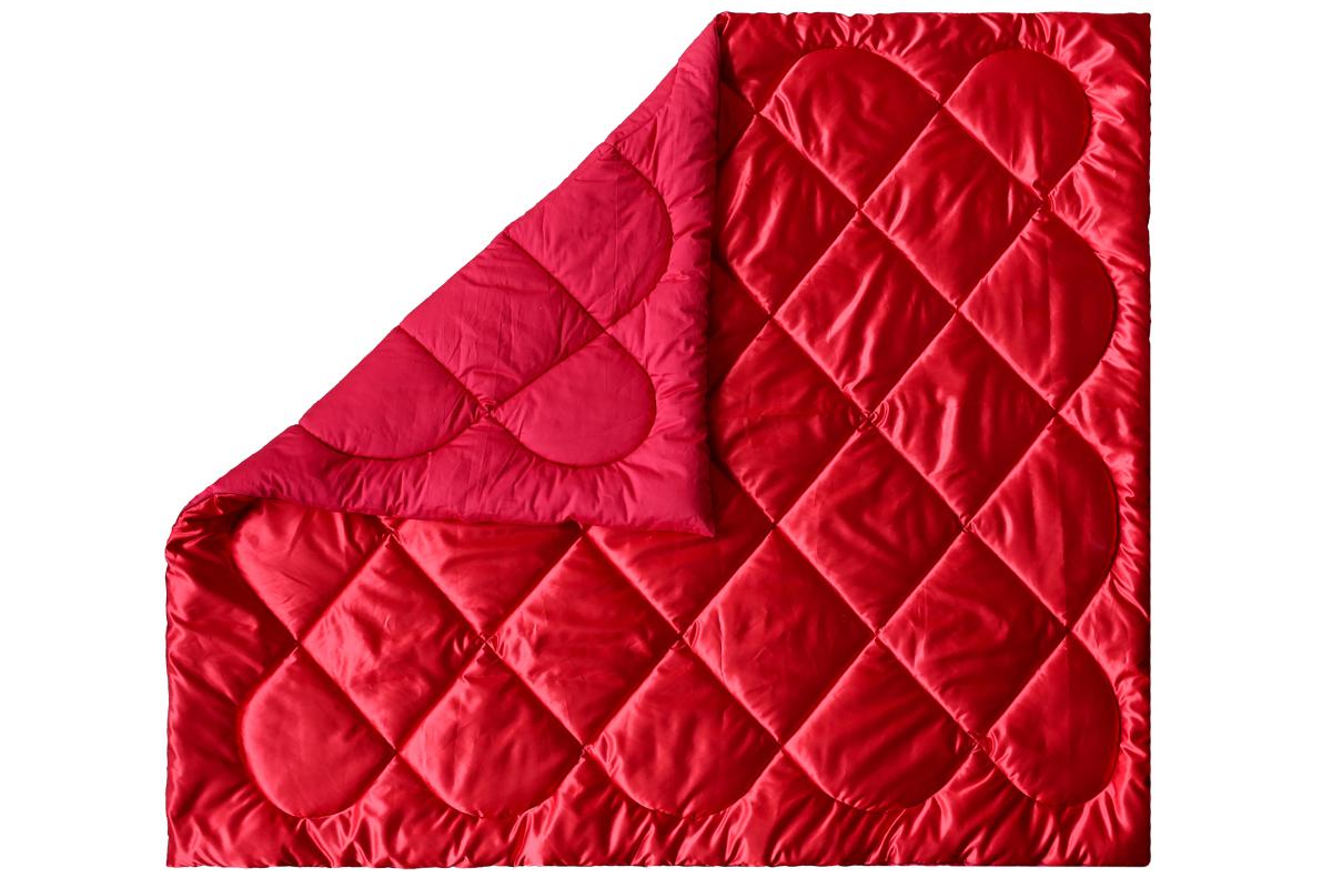 """Одеяло Sortex """"Beauty"""" на 100% подходит для повседневного использования, очень прочная  и износостойкая ткань.    Одеяло производятся по технологии прямой подачи волокна  direct feeding, что обеспечивает дополнительную пышность изделия.   Одеяло стеганое,  края окантованы. Изделие пышное,теплое, простое в уходе, износостойкое.   УВАЖАЕМЫЕ КЛИЕНТЫ!  Обращаем ваше внимание на возможные  изменения в цветовом дизайне, связанные с ассортиментом продукции. Поставка  осуществляется в зависимости от наличия на складе."""