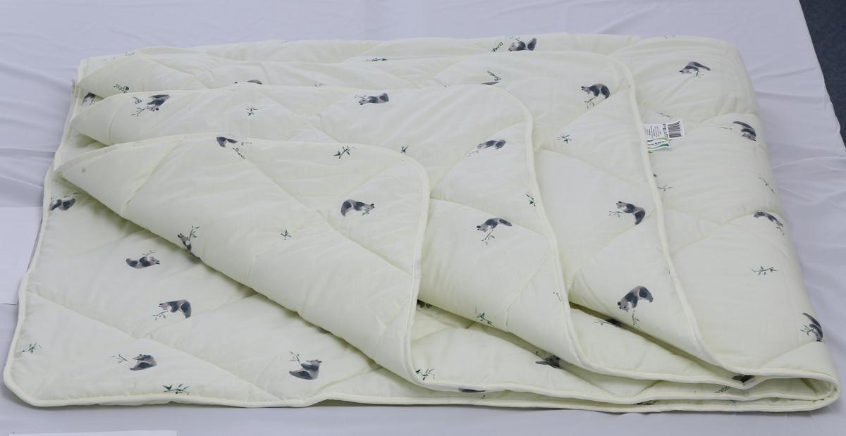 """Хотите почувствовать истинную ценность изделий из бамбука?Одеяло Sortex Бамбук   """"Natura"""" обладает отличным охлаждающим свойством, впитывает излишнюю влагу и  создают идеальную атмосферу во время сна (как известно, 100 г бамбукового волокна могут  впитать до 80 г воды). Одеяла и подушки из бамбука мягкие и приятные на ощупь,  более того, являются гипоаллергенными, что отлично подходит для людей с чувствительной  кожей. Внутренний наполнитель распределен равномерно, благодаря современному  чесальному немецкому оборудованию. Чехол из смесового хлопка будет прекрасной  оправой для данных изделий. Обладателям изделий Sortex  Бамбук  """"Natura"""" обеспечен  непревзойденный комфорт и здоровый сон."""