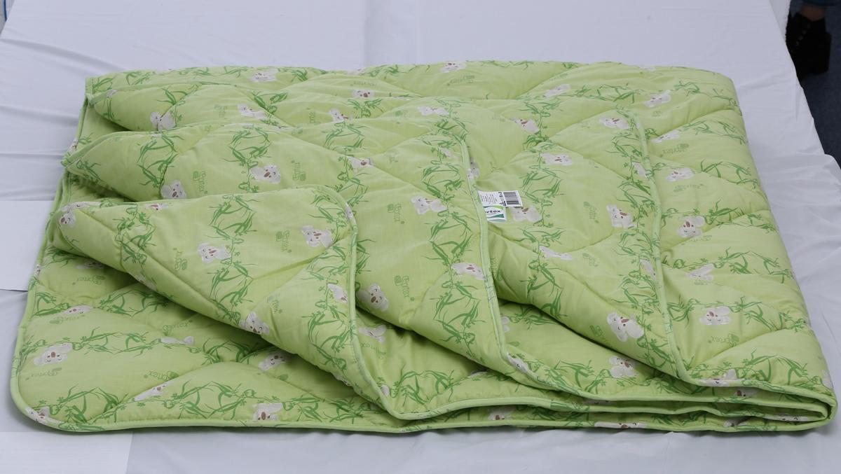 Одеяло Sortex  Natura , 172 x 205 см. 297-772 -  Одеяла