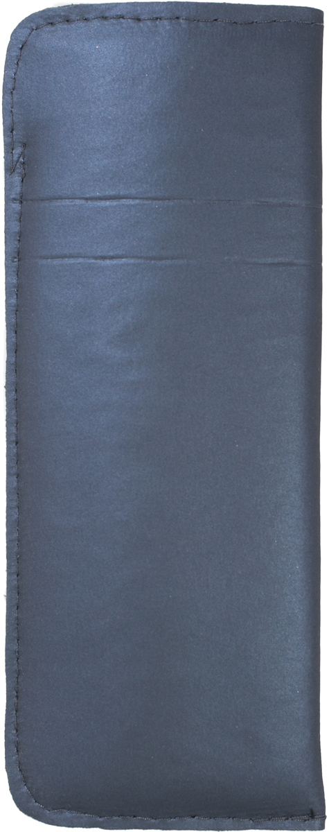 Футляр для очков женский Mitya Veselkov, цвет: синий. C18c10 - Корригирующие очки