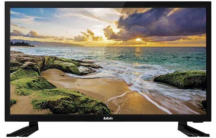 BBK 20LEM-1029/T2C телевизор