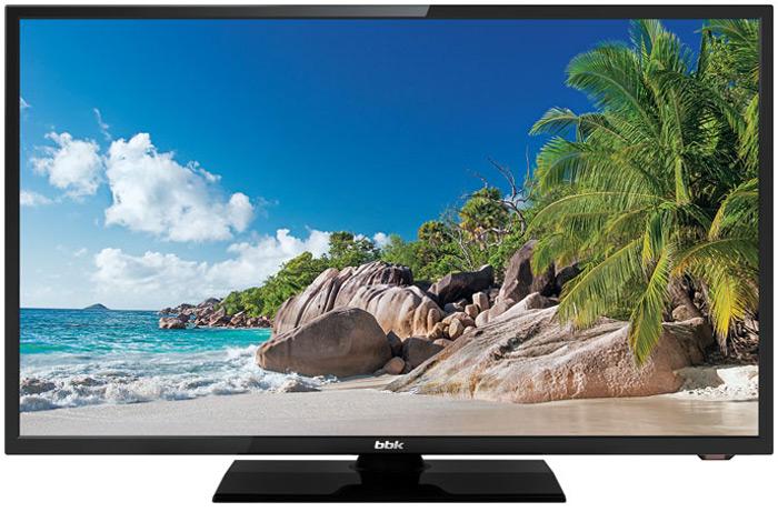 BBK 22LEM-1026/FT2C телевизор - Телевизоры