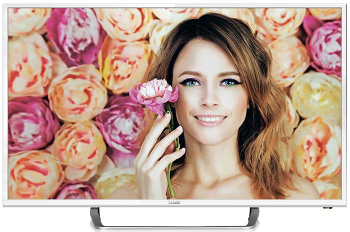 BBK 24LEM-1037/T2C телевизор