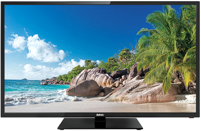 BBK 32LEM-1026/TS2C телевизор - Телевизоры