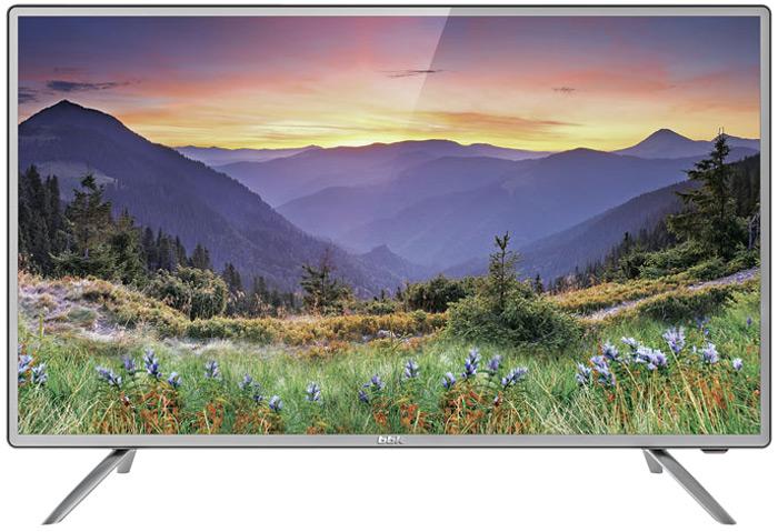 BBK 32LEM-1042/TS2C телевизор