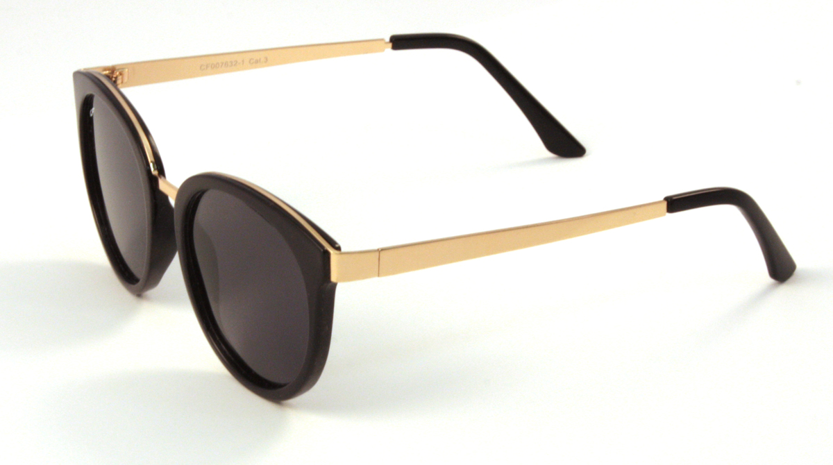 Очки солнцезащитные женские Cafa France