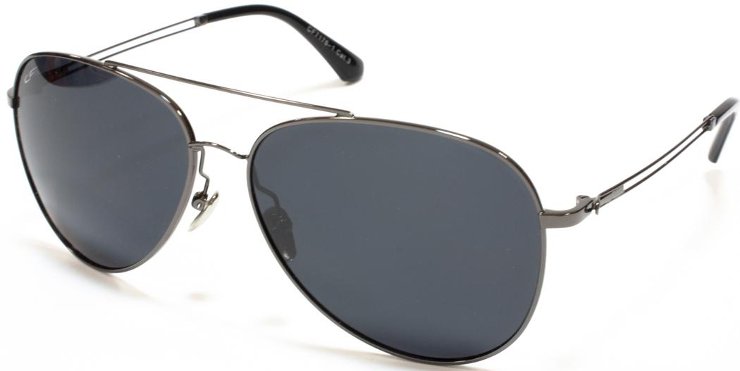 Очки солнцезащитные мужские Cafa France