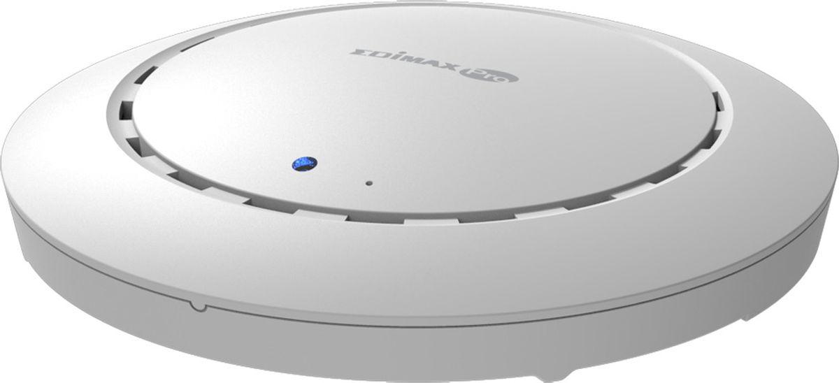 Edimax CAP1200 точка доступа