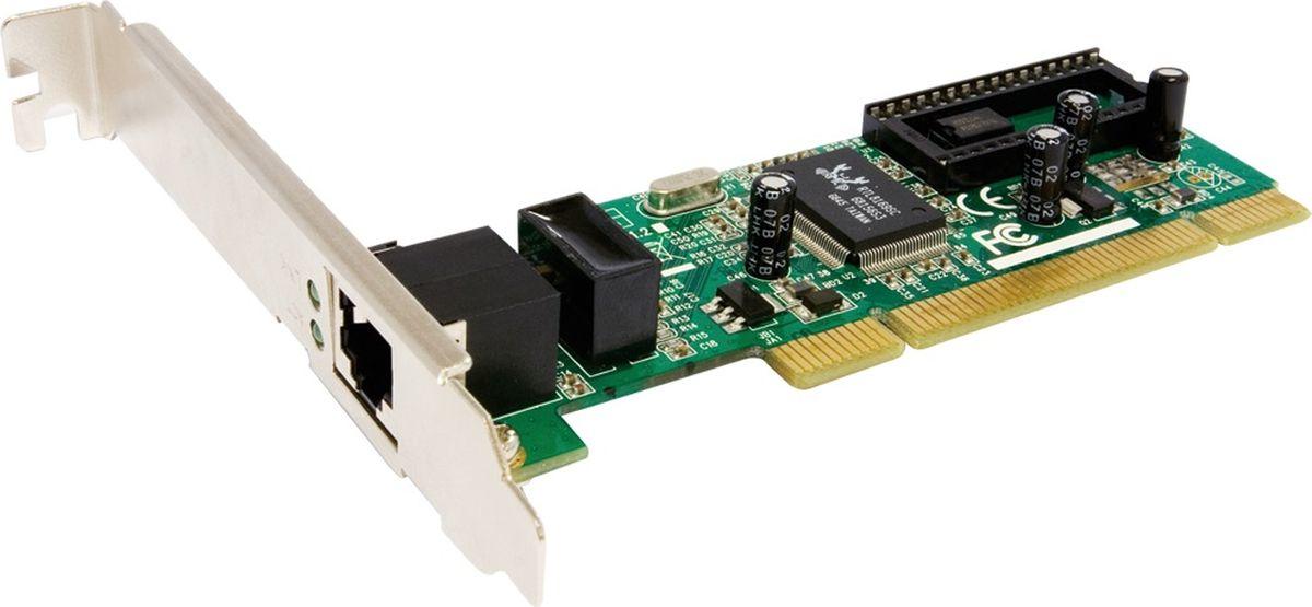 Edimax EN-9235TX-32 Ethernet адаптер