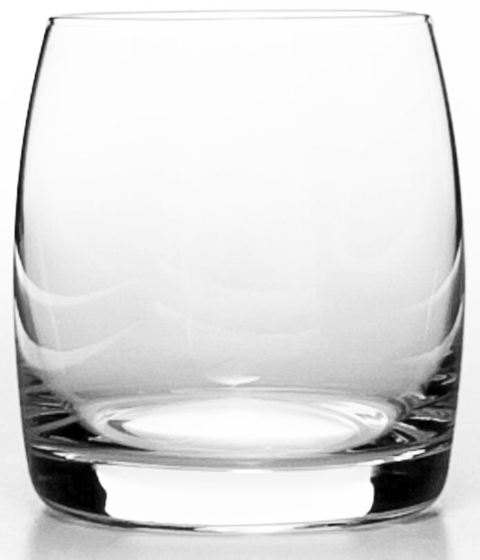 """Стаканы для виски Banquet Crystal """"Leona"""" порадуют не только вас, но и ваших гостей. Они обладают привлекательным внешним видом, а материалом их изготовления является высококачественное хрустальное стекло. Они идеально подойдут для сервировки праздничного стола."""