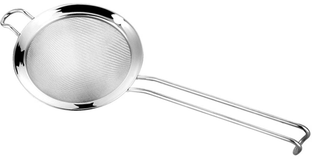 Сито Tescoma GrandCHEF, цвет: серебристый, диаметр 20 cм