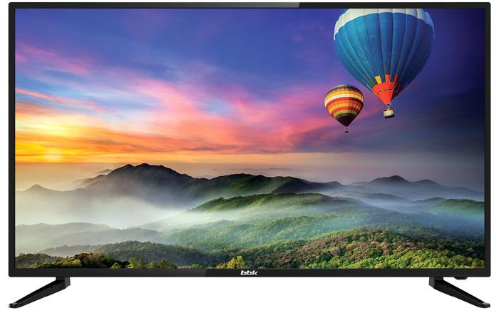 BBK 40LEM-1056/FTS2C телевизор