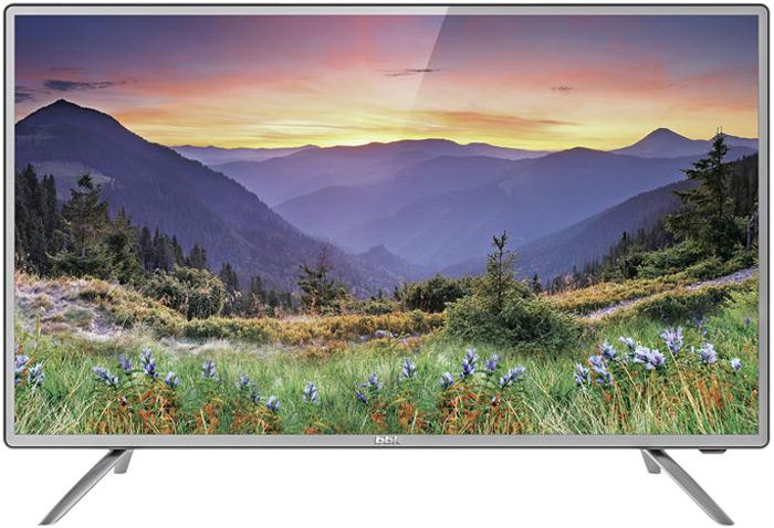 BBK 50LEM-1042/FTS2C телевизор - Телевизоры