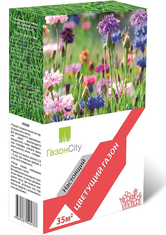 Газон ГазонCity Настоящий, цветущий, 1 кг17492646Настоящий цветущий газон ГазонCity – смесь семян газона и дикорастущих цветов. Разная высота растений и период цветения наделяет лужайку меняющимся обликом, подчеркивая неповторимость пейзажа. Клевер розовый – 10%. Смесь цветов – 5%. Тимофеевка луговая – 40%. Райграс однолетний – 10%. Райграс пастбищный – 20%. Овсяница тростниковая – 15%.