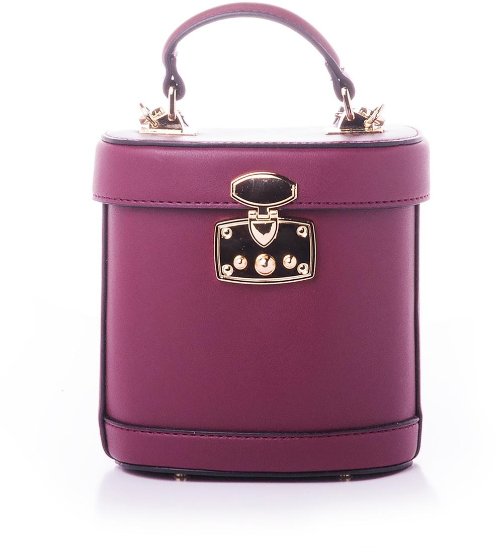 Рюкзак женский Baggini, цвет: бирюзовый. 28176/60