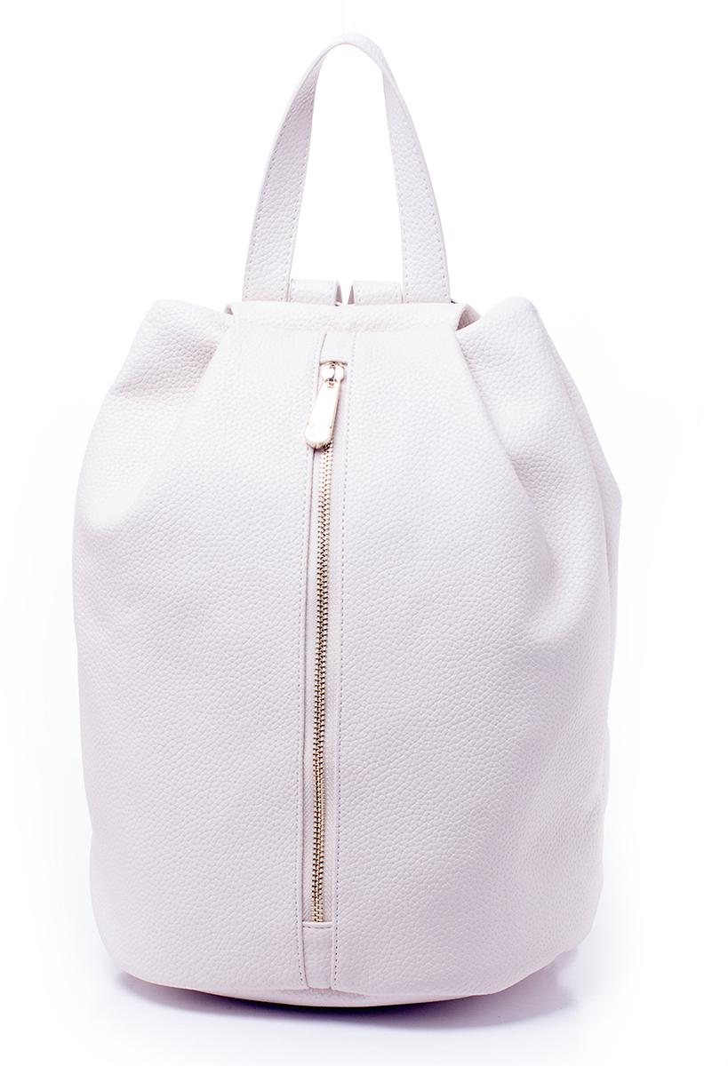 Рюкзак женский Renee Kler, цвет: слоновая кость. RK320-07