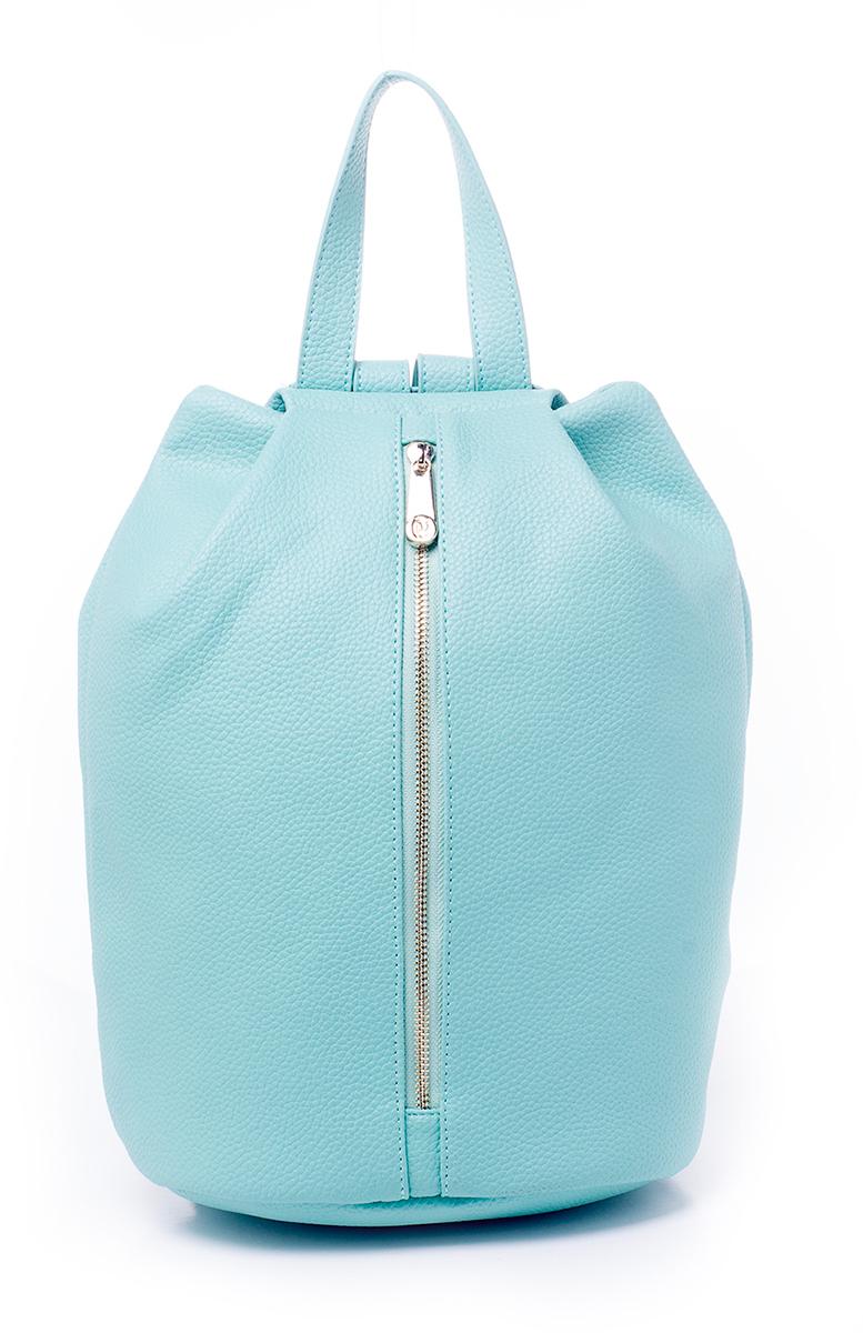 Рюкзак женский Renee Kler, цвет: бирюзовый. RK320-17