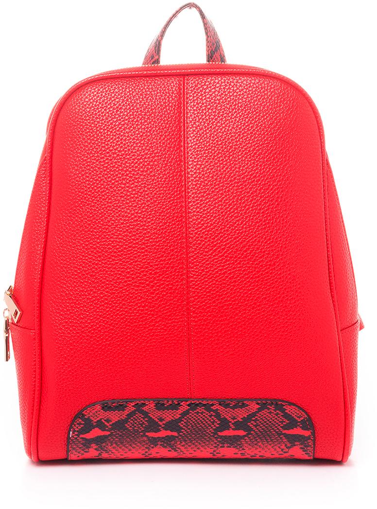 Рюкзак женский Renee Kler, цвет: красный. RK7038-09 пике женский ml2570 02 красный