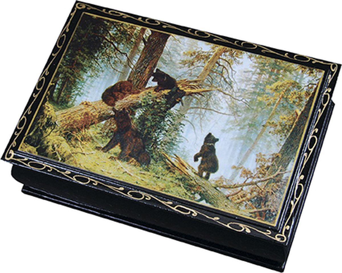 Кремлина Мишки чернослив шоколадный с грецким орехом конфеты, 150 г холст 30x40 printio магелланово облако 2