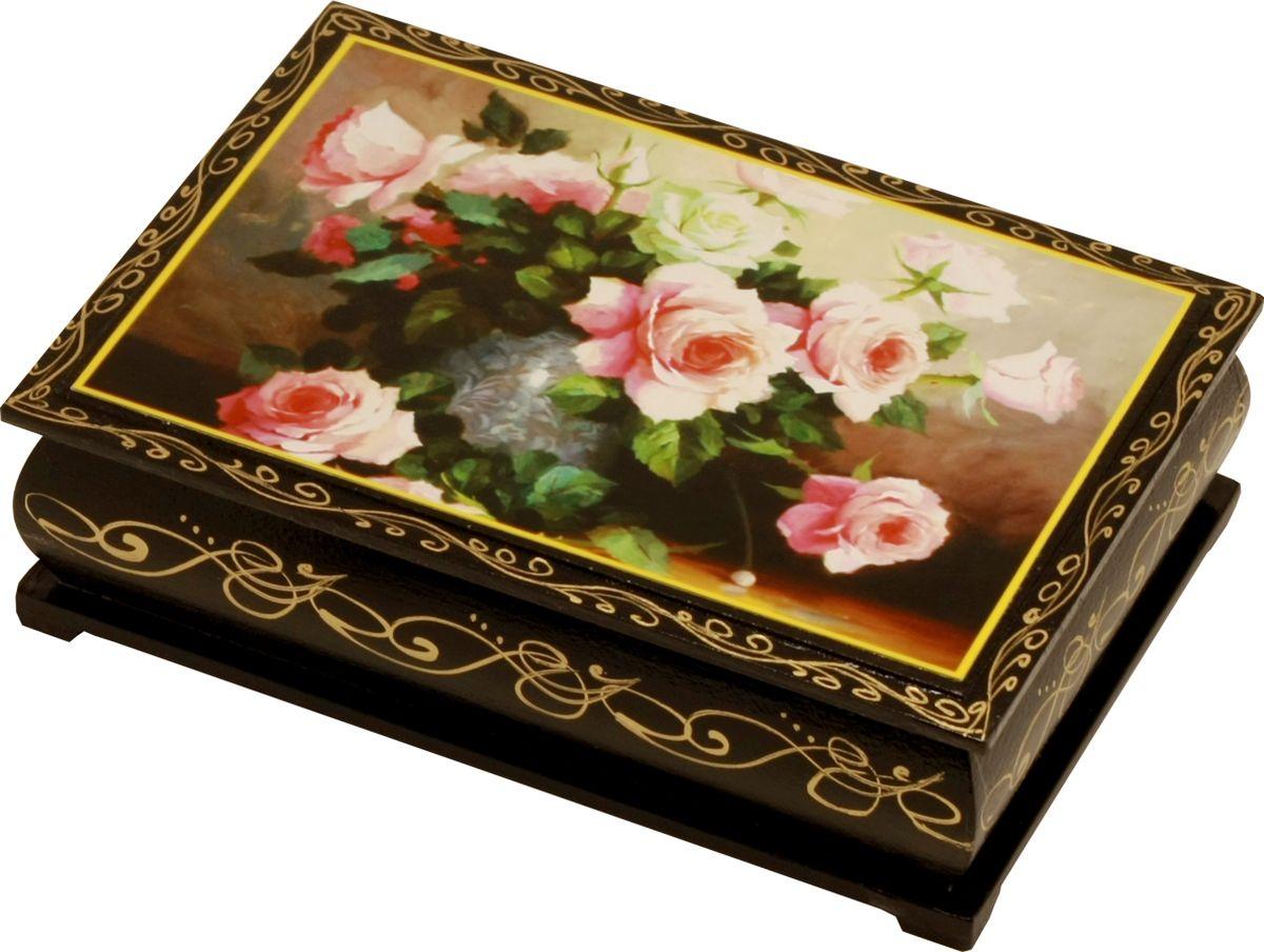 Кремлина Розы чернослив шоколадный с грецким орехом конфеты, 150 г кремл��на зимние забавы шкатулка подарочная 150 г