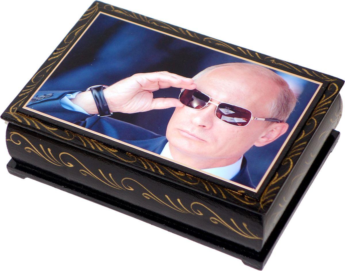 Кремлина Путин В. В. курага шоколадная с грецким орехом конфеты, 150 г lukeria чурчхела с грецким орехом и ароматом граната 90 г