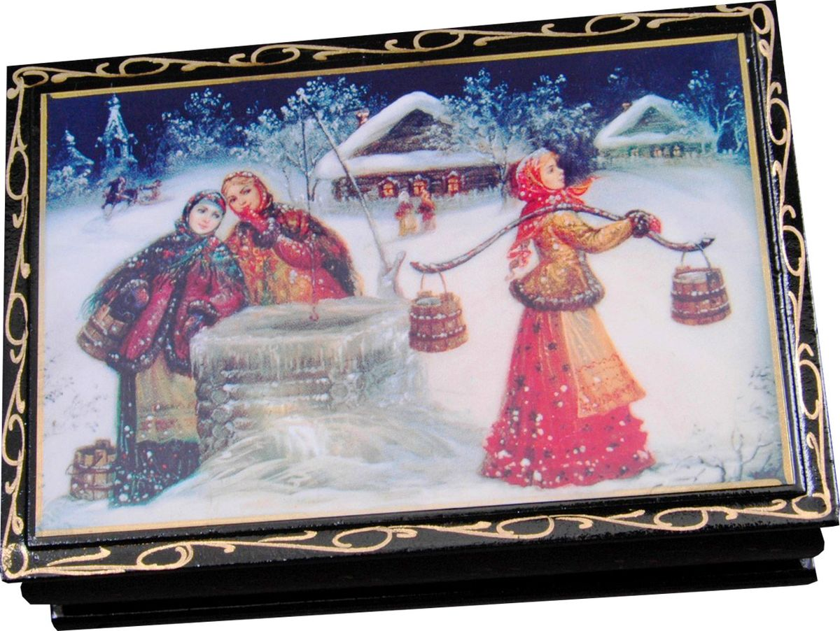 Кремлина У колодца чернослив шоколадный с миндалем конфеты, 150 г шоколадный слиток молочный десертный 500 г