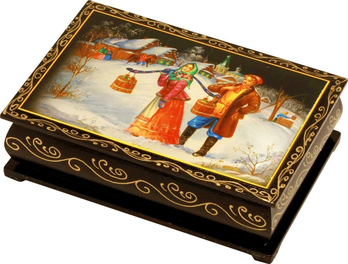 Кремлина Коромысло чернослив шоколадный с грецким орехом конфеты, 150 г чернослив отборный медведь любимый 580мл