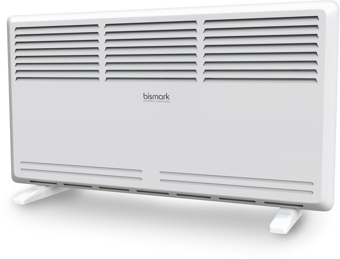 Bismark BC-S2000M-001 Resort электрический конвектор