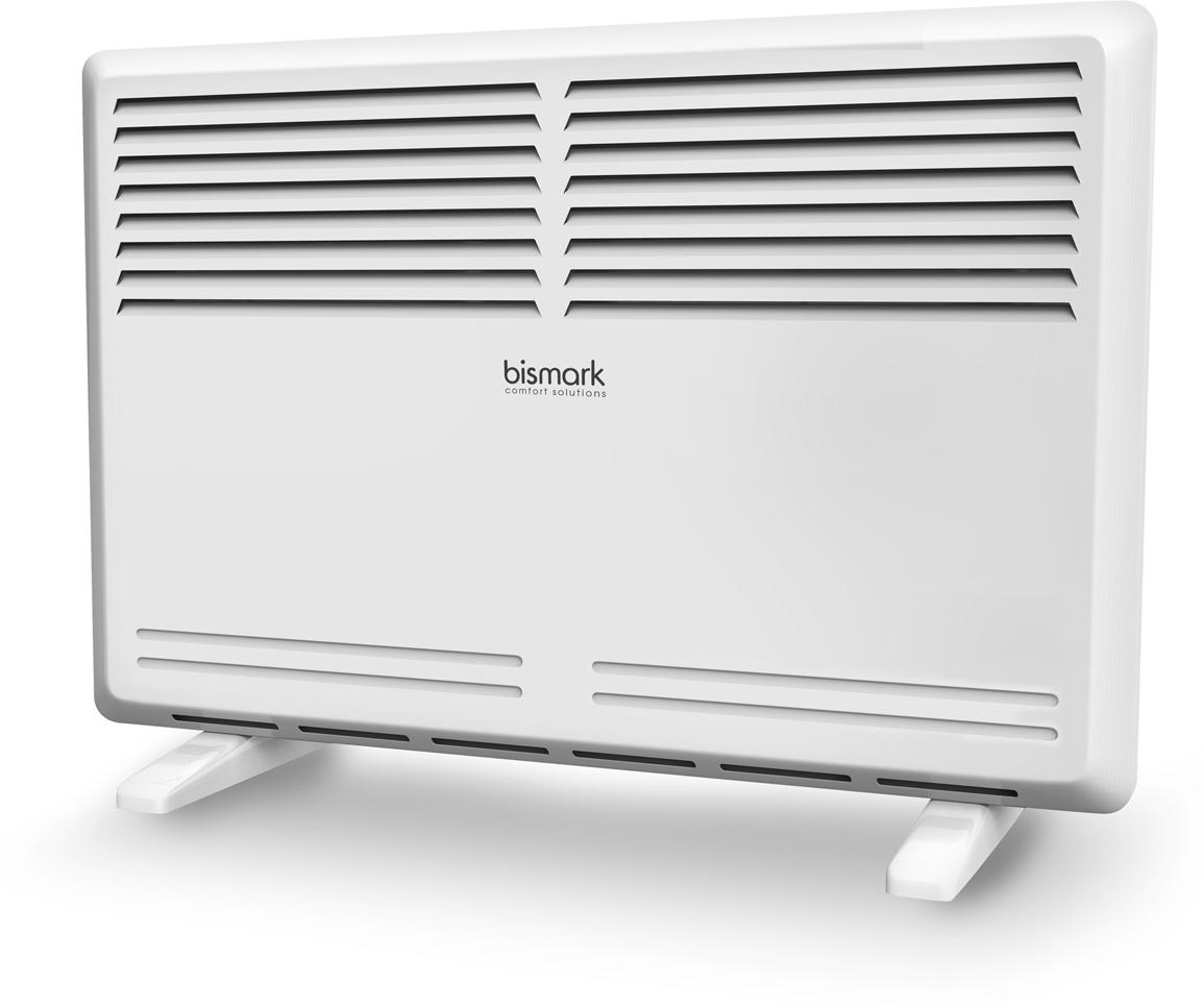 Bismark BC-S1500M-001 Resort электрический конвектор