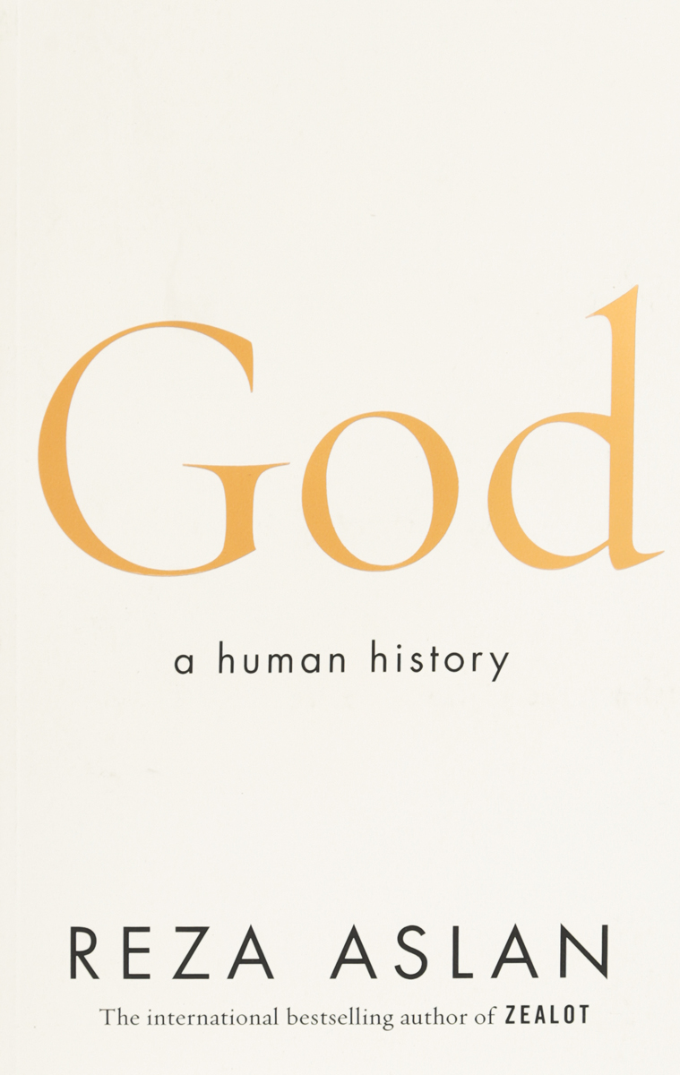 God god–fearing and free – a spiritual history of america s cold war