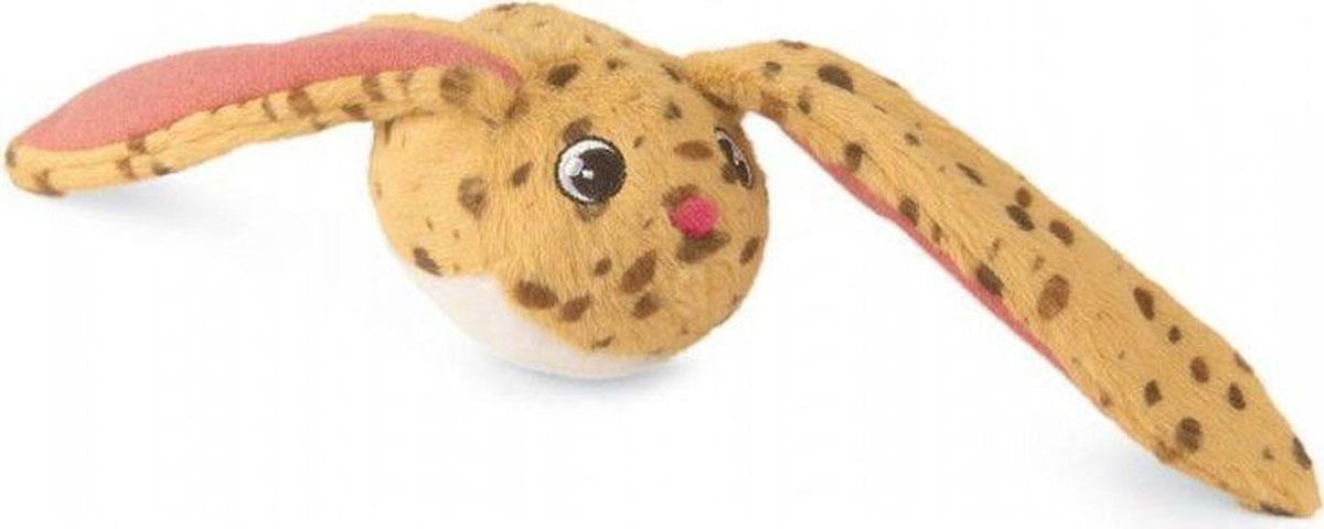 IMC Toys Мягкая игрушка Кролик Bunnies 9,5 см imc toys мягкая игрушка bunnies цвет черный белый 20 см