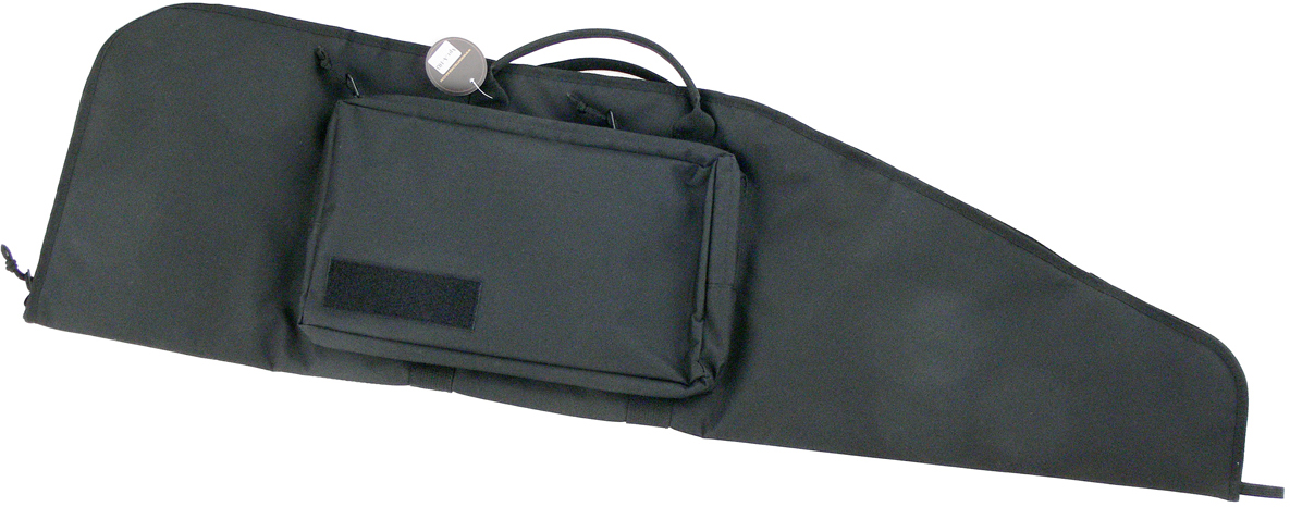 Чехол для оружия тактический Vektor цвет: черный, с карманом, 107 х 30 смА-103 чЧехол для оружия, боковой карман на молнии. Длина внешняя 83 см, внутренняя 79 см.Чехол-кейс тактический из капрона, черный, с пенополиэтиленом. В карман удобно класть небольшие аксессуары.Компания ВЕКТОР уже много лет занимается разработкой и производством самого разного снаряжения для охотников, военных и сотрудников силовых структур. При этом используется самое современное оборудование и материалы, в цехах работают увлеченные и квалифицированные специалисты. Компания постоянно развивается и растет.