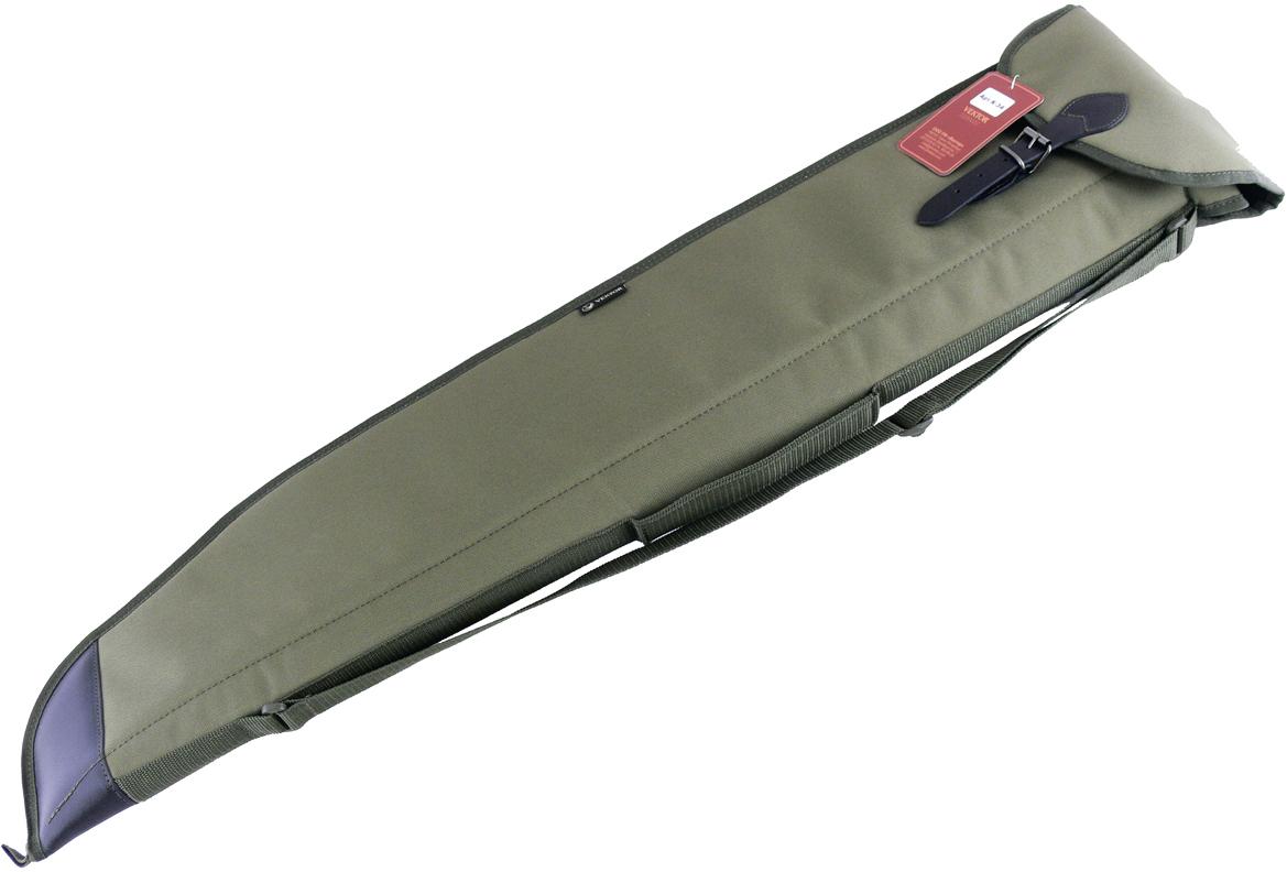 Чехол для оружия Vektor, цвет: зеленый. К-34