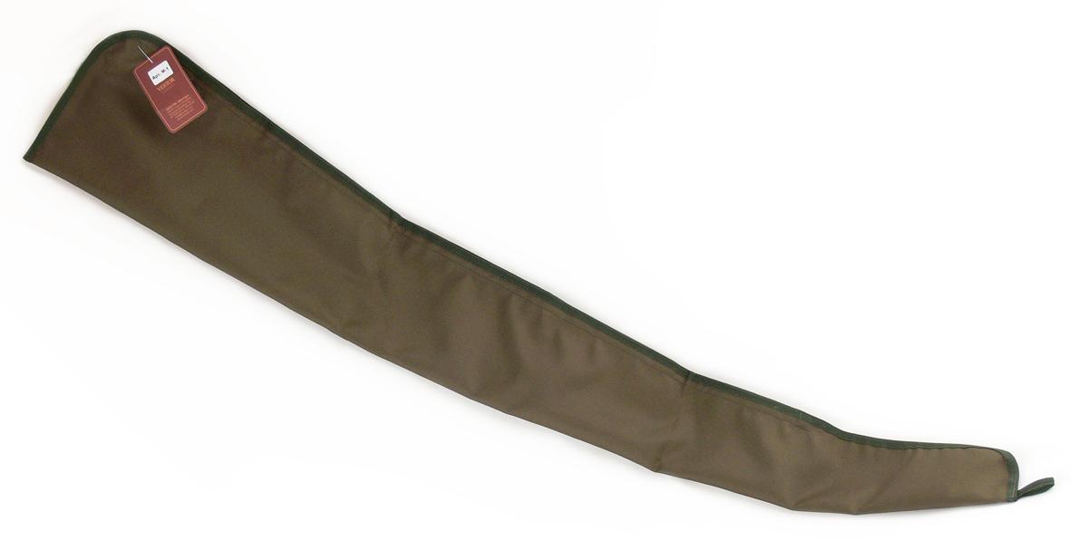 Чехол для оружия Vektor, цвет: зеленый, длина 135 см. М-1