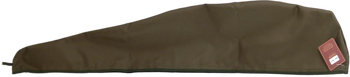 Чехол для оружия Vektor, цвет: зеленый, длина 125 см