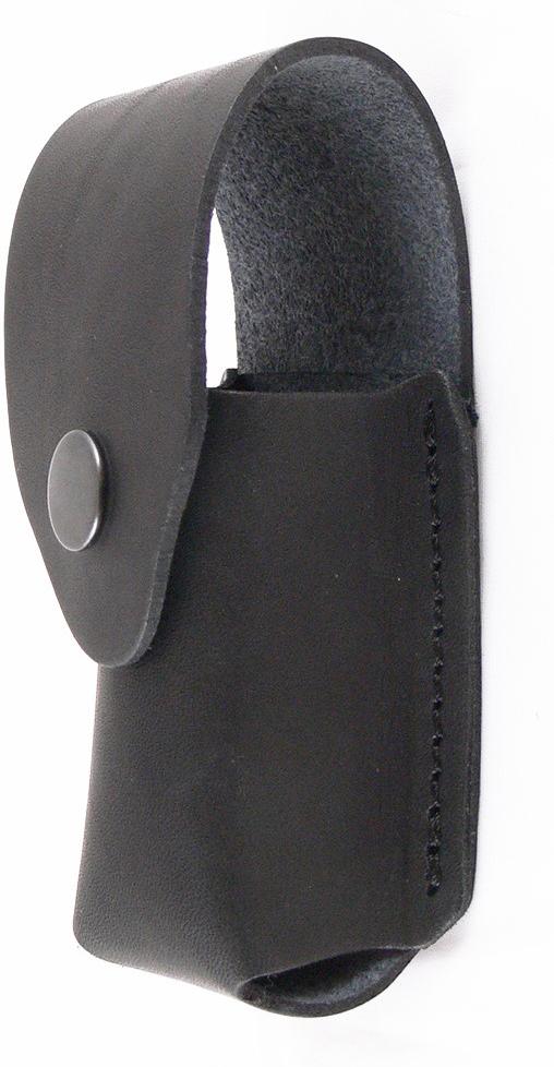 Чехол для газового баллона Vektor Шок, цвет: черный набор aiken mgn 2 7 32c гвоздей и газового баллона
