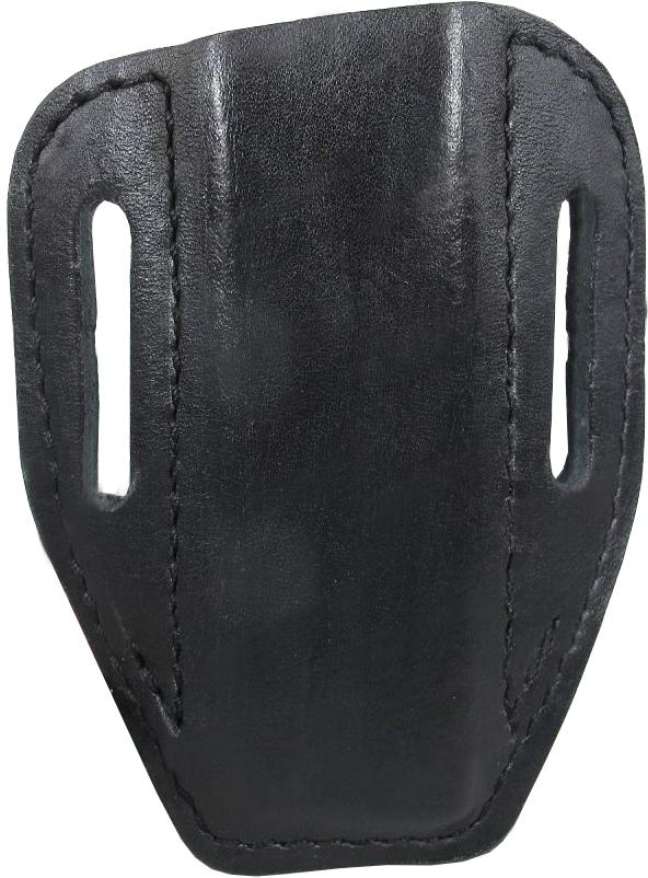 Чехол для магазина Vektor, цвет: черный