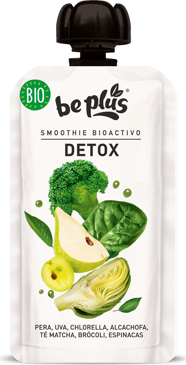 Be Plus биоактивное смузи детокс, 150 г jelly belly bean boozled драже жевательное 45 г
