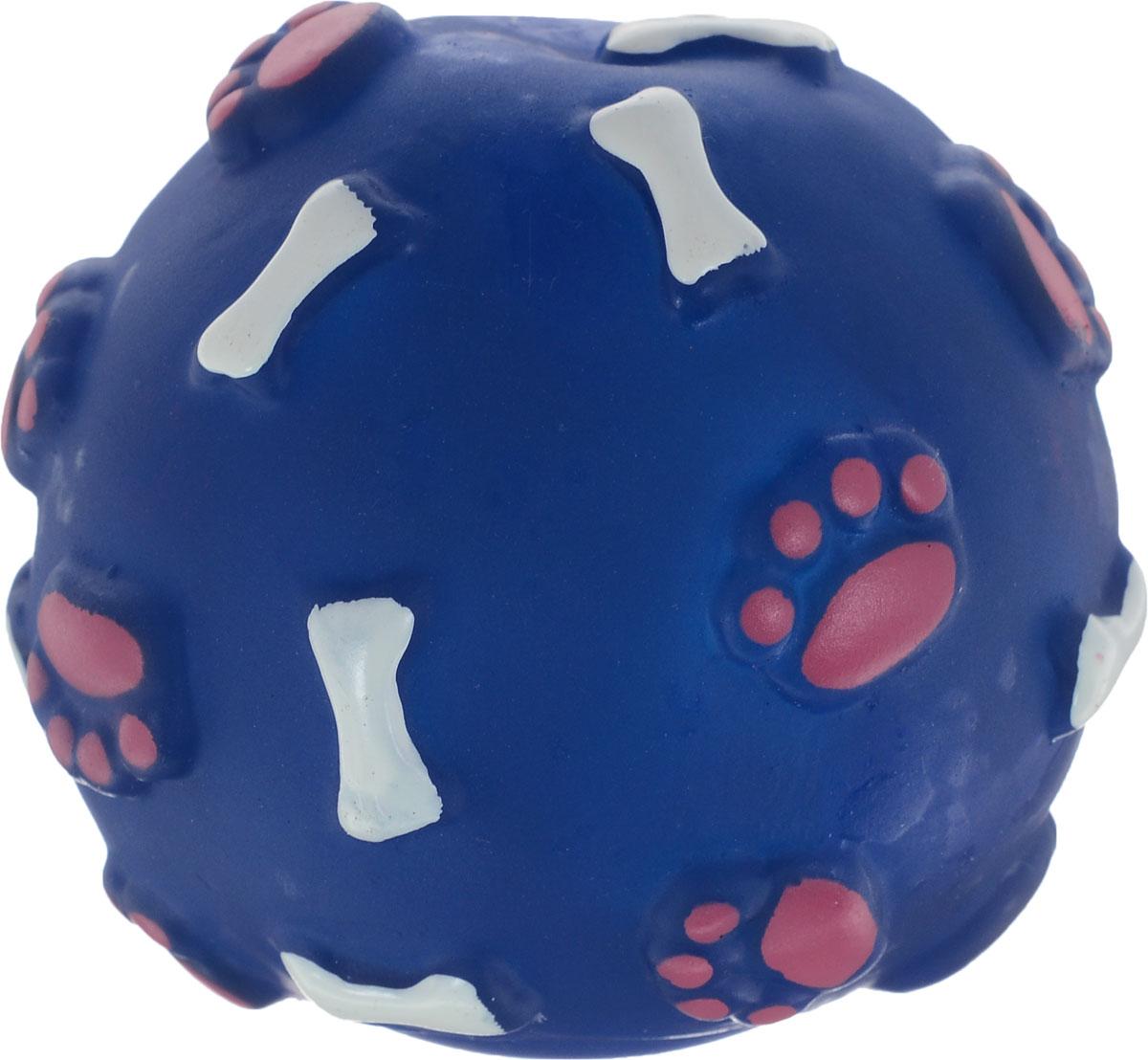 Игрушка для собак Уют