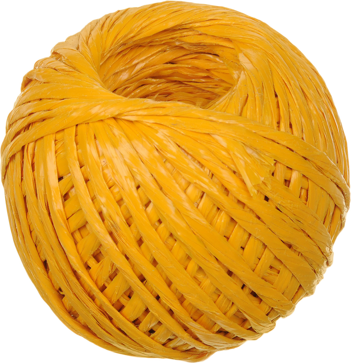 Шпагат Шнурком, цвет: желтый, длина 60 м mms277 1 6 scale iron man 3 mk 25 striker tony stark action figure limited stock