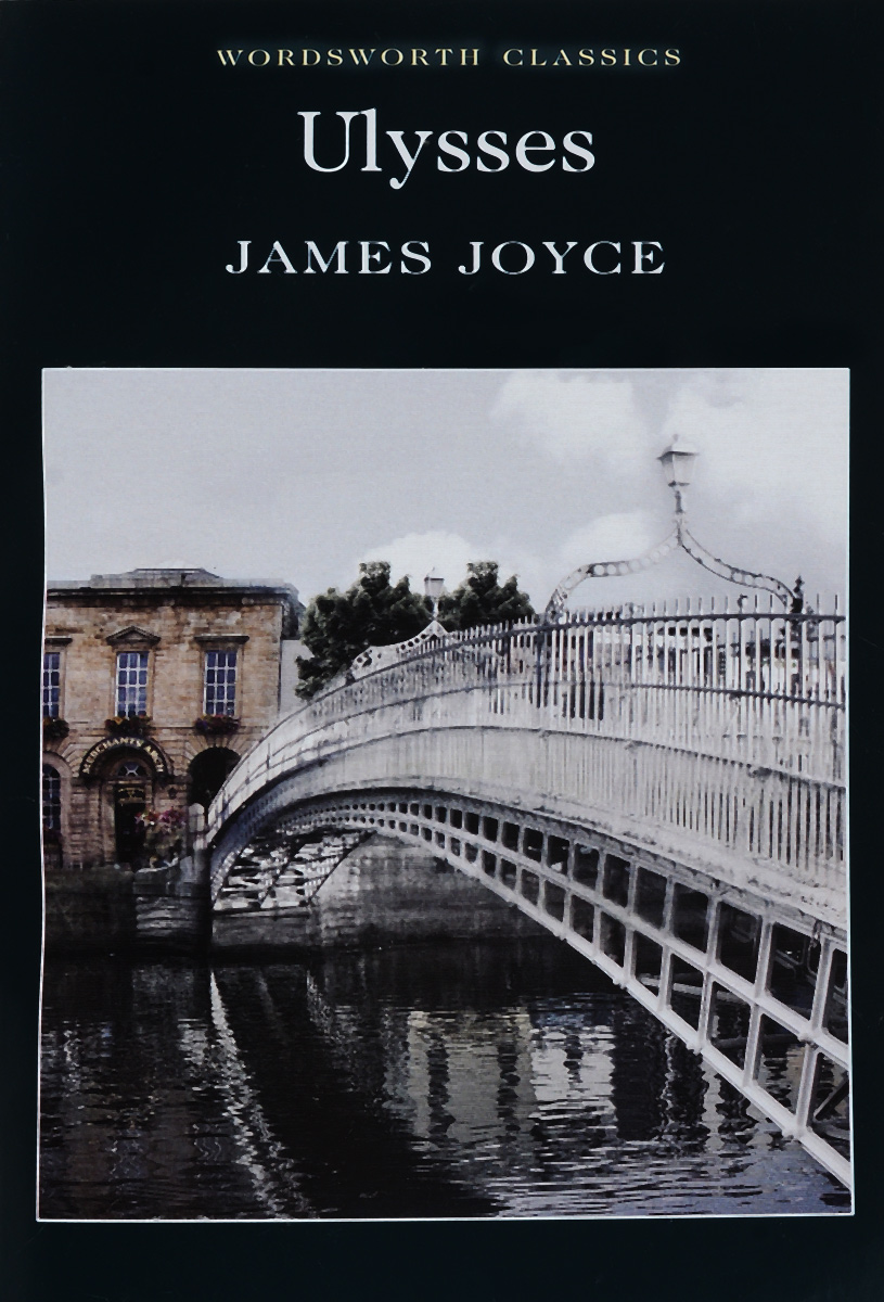 Ulysses the lonely polygamist – a novel