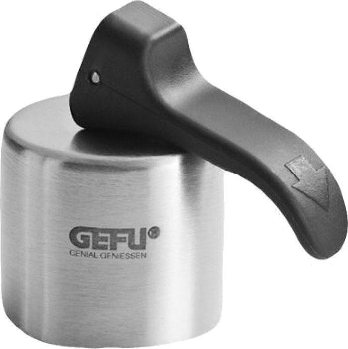 Пробка для бутылок Gefu