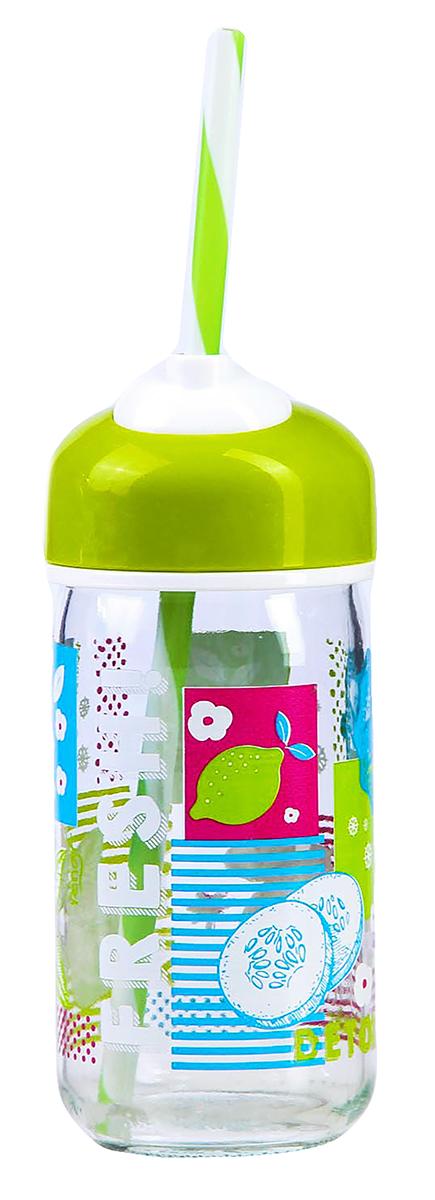 Бутылка Renga Баббл, цвет: зеленый, 370 мл2936555-зеленыйОт качества посуды зависит не только вкус еды, но и здоровье человека. Бутылка-товар, соответствующий российским стандартам качества. Любой хозяйке будет приятно держать его в руках. С нашей посудой и кухонной утварью приготовление еды и сервировка стола превратятся в настоящий праздник.