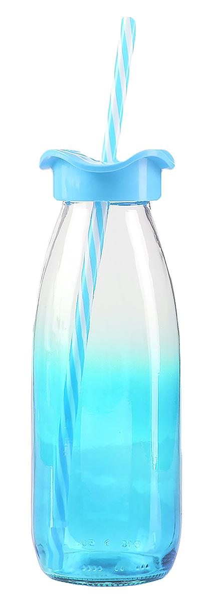 Бутылка Renga Цветок, цвет: голубой, 500 мл2936556-голубойОт качества посуды зависит не только вкус еды, но и здоровье человека. Бутылка-товар, соответствующий российским стандартам качества. Любой хозяйке будет приятно держать его в руках. С нашей посудой и кухонной утварью приготовление еды и сервировка стола превратятся в настоящий праздник.