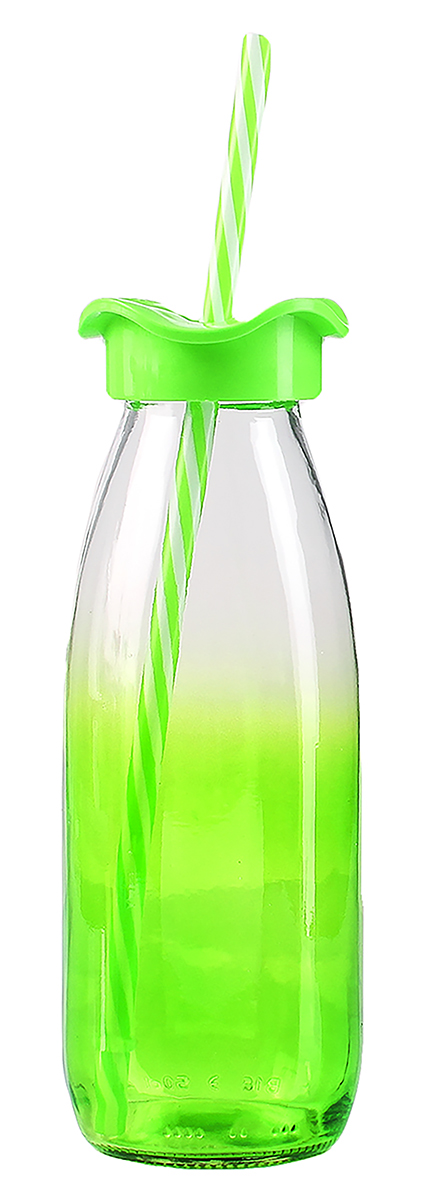 Бутылка Renga Цветок, цвет: зеленый, 500 мл2936556-зеленыйОт качества посуды зависит не только вкус еды, но и здоровье человека. Бутылка-товар, соответствующий российским стандартам качества. Любой хозяйке будет приятно держать его в руках. С нашей посудой и кухонной утварью приготовление еды и сервировка стола превратятся в настоящий праздник.