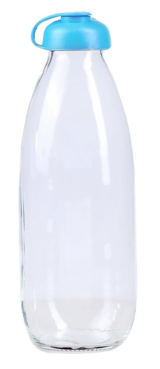 Бутылка для молока Renga