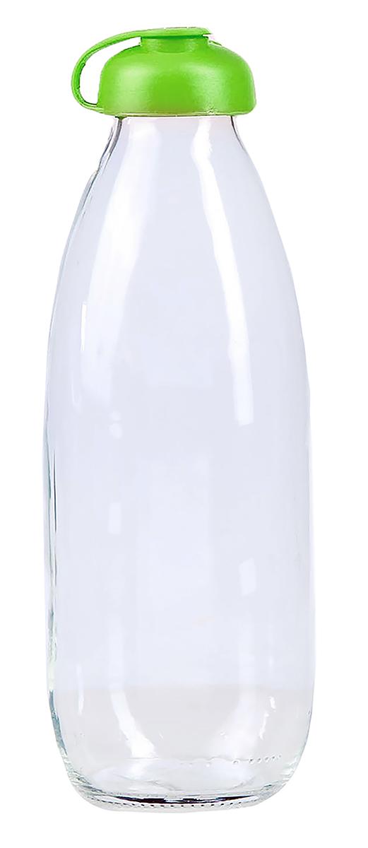 Бутылка для молока Renga Milky, цвет: зеленый, 1 л2936615-зеленыйОт качества посуды зависит не только вкус еды, но и здоровье человека. Бутылка-товар, соответствующий российским стандартам качества. Любой хозяйке будет приятно держать его в руках. С нашей посудой и кухонной утварью приготовление еды и сервировка стола превратятся в настоящий праздник.